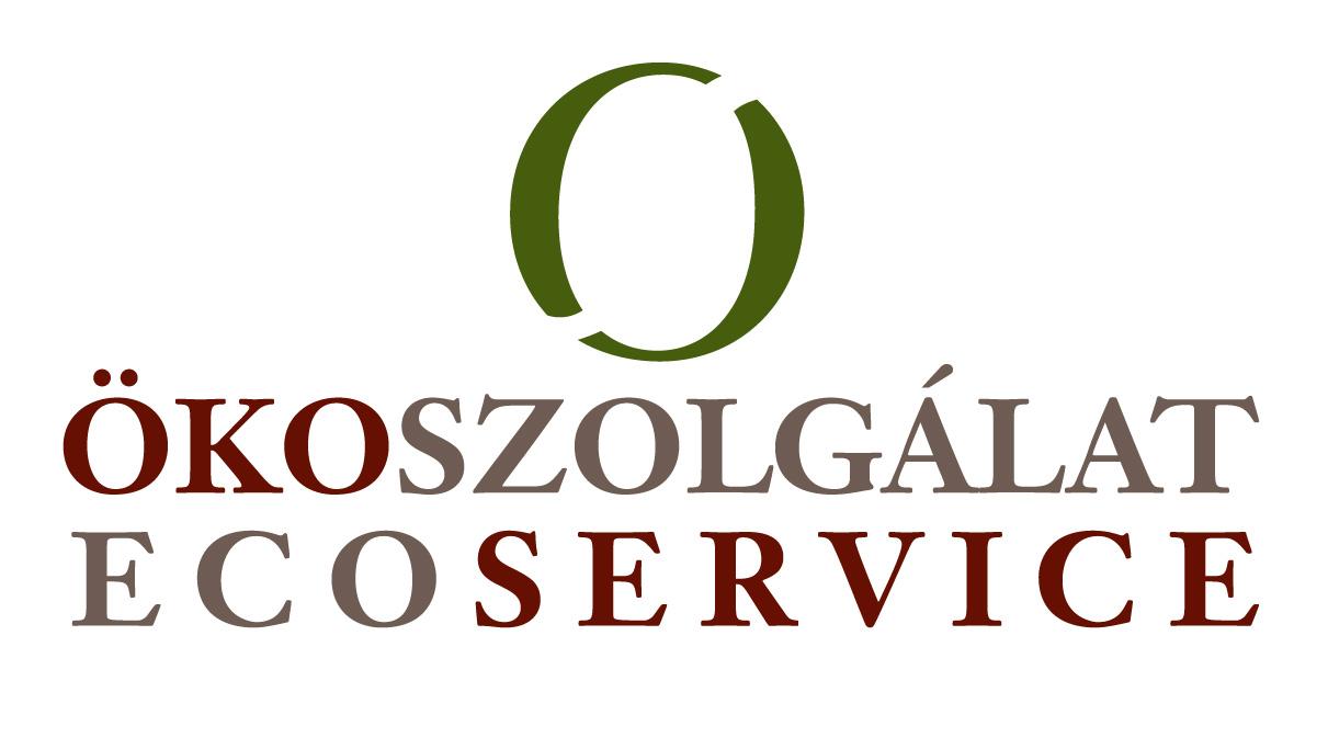 oko_logo_uj